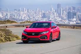 honda civic reviews research new u0026 used models motor trend