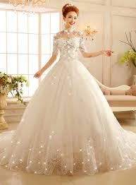 cheap wedding dresses in the uk 222 best cheap wedding dresses uk online of modabridal images on