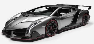 lamborghini car black lamborghini car models sportscars20
