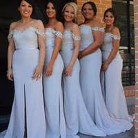 fitted bridesmaid dresses canada fitted bridesmaid dresses lace supply