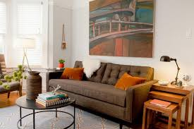 living room decorative pillows pillows design amazing decorative pillows for living room with