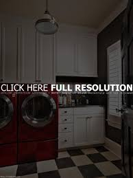 efficiency kitchen design efficient kitchen design oepsym com