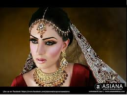 makeup classes birmingham al 17 best asian bridal makeup images on asian bridal