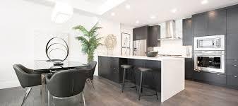 Competitive Kitchen Design Zen Living Zen Living Kitchen U0026 Bath