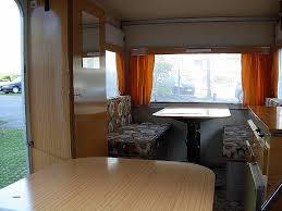 chambre pour auvent caravane chambre fresh chambre pour auvent caravane hd wallpaper images