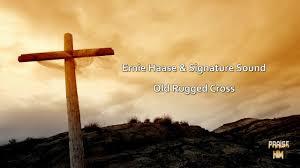 Elvis Presley Old Rugged Cross Elvis Presley Old Rugged Cross Instarugs Us