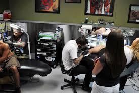 body art tattoo plattsburgh ny tattoo collections