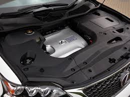 lexus rx 350 engine lexus rx 450h price modifications pictures moibibiki