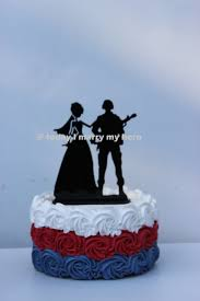 army wedding cake toppers wedding clipart army pencil and in color wedding clipart army
