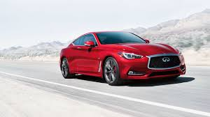 infiniti nissan 2016 louisville infiniti dealer new and used cars for sale