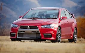 mitsubishi lancer evolution 2015 lancer recall mitsubishi motors south africa