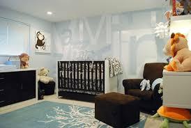 Modern Nursery Decor Modern Baby Modernn Com