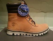 s fold combat boots size 11 boots us size 11 for ebay