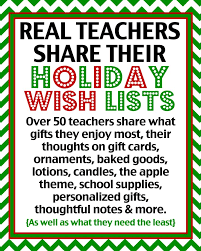 92 best gifts for teachers images on pinterest teacher gifts