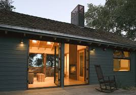 How To Find House Plans Dogtrot House Plans Modern U2014 Home Ideas Collection How To Find