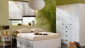 Zen Decorating Ideas Zen Decorating Ideas For A Soft Bedroom Ambience 03 Stylish Eve