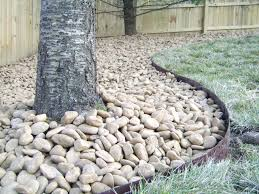 Home Stones Decoration Deco Home Stones Decoration Deco Landscaping Rocks And How To Use