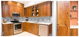 wooden kitchen furniture custom kitchen bath cabinet closets fronts for ikea cabinet
