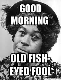 Aunt Esther Meme - image jpg w 400 c 1