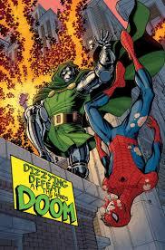 108 best spider man スパイダーマン images on pinterest comic