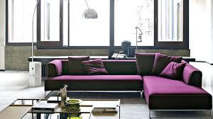 canap d angle contemporain design canape dangle contemporain et design cleanemailsfor me