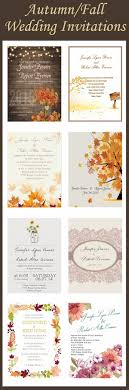 cheapest way to a wedding best 25 rustic wedding invitations cheap ideas on