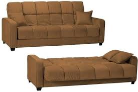 Inexpensive Modern Sofa Affordable Sleeper Sofa Elkar Club