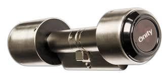 cilindro electronico onity 122 2 jpg