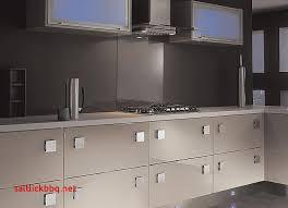 cuisine taupe quelle couleur pour les murs peinture couleur taupe pour cuisine pour idees de deco de cuisine