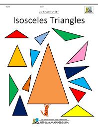 mathematics clipart triangle pencil and in color mathematics