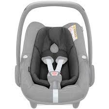 reglementation siege auto bébé siege auto enfant reglementation 28 images dossier les enfants