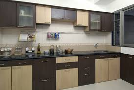 interiors for kitchen kitchen interiors officialkod