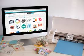 silhouette cameo 3 launching on create and craft with exclusive