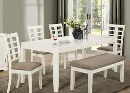dining room lovely classy dining room sets riveting classy