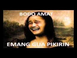 Foto Meme Indonesia - meme comic indonesia youtube