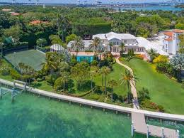 star island real estate star island miami beach homes for sale