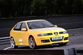 seat leon cupra and cupra r mk1 used car buying guide autocar