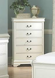 White Twin Bedroom Set White Twin Bedroom Set He539 Kids Bedroom