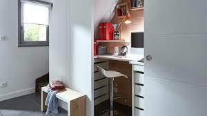 comment faire un bureau faire bureau soi meme fabriquer bureau placard ac castorama