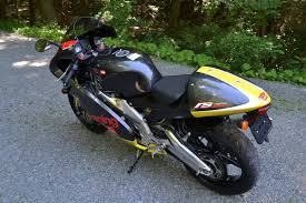 used motocross bikes for sale ebay rs250 archives rare sportbikes for sale
