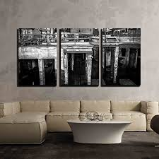 industrial home decor olivia decor decor for your home and office