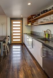 17 best accessory dwelling units adus images on pinterest
