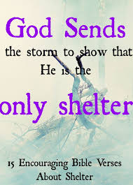 graphics encouraging christian quotes graphics www