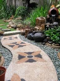 Ideas For Garden Design Home Garden Design Ideas Best Home Design Ideas Sondos Me