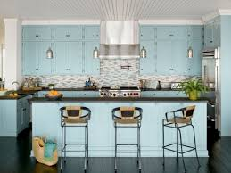 how to make an island in kitchen my home design journey