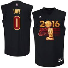 cleveland cavaliers jersey 16 nfl jerseys wholesale china