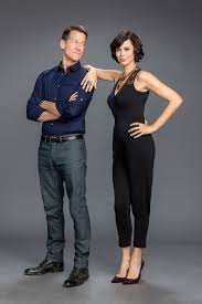 james denton catherine bell good witch good witch series