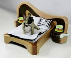 Floating Dog Bed Laps Of Luxury Are A Collection Of Highend Handmade Pet Beds That