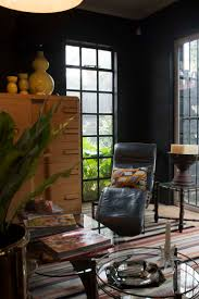 64 best living room images on pinterest architecture live and