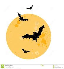 halloween bat vectors u2013 halloween wizard